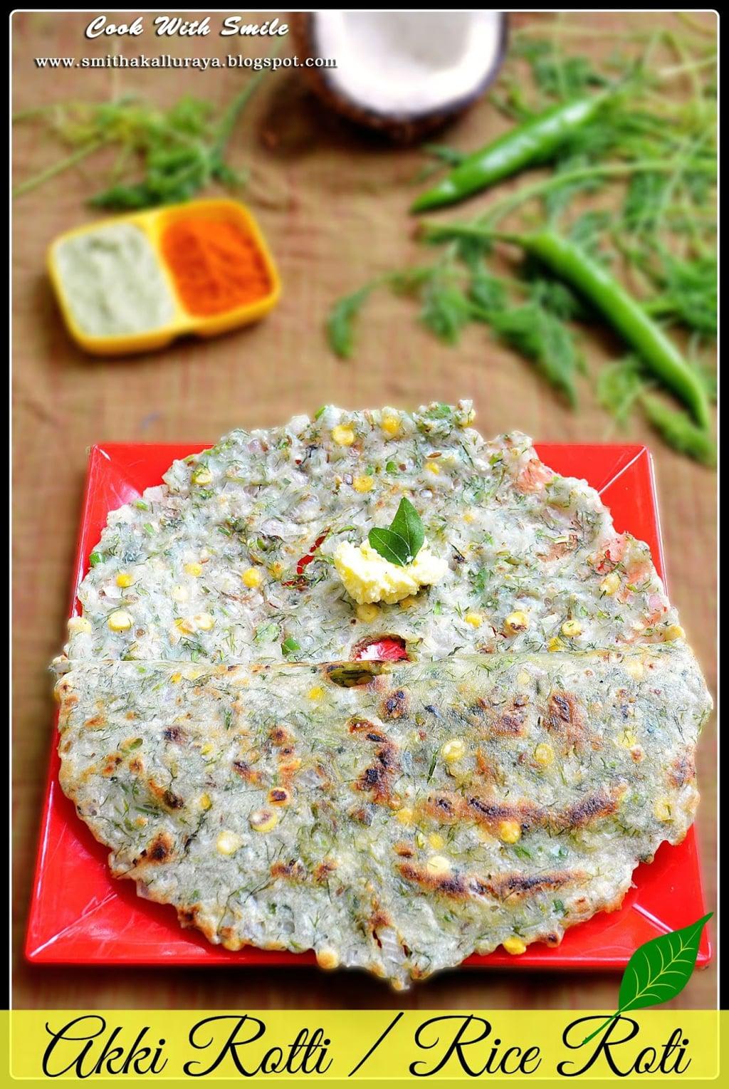 pics 10 Delicious Karnataka Breakfast Recipes You Must Try