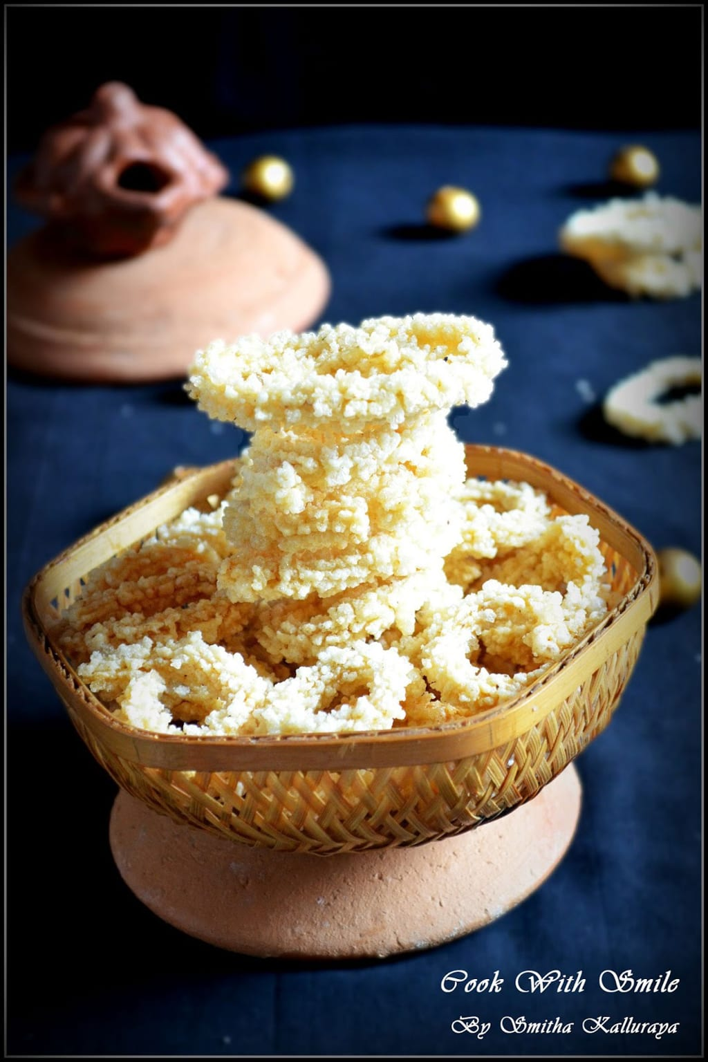 Sabudana papad recipe sabakki sandige javvarisi vadam sago fryums