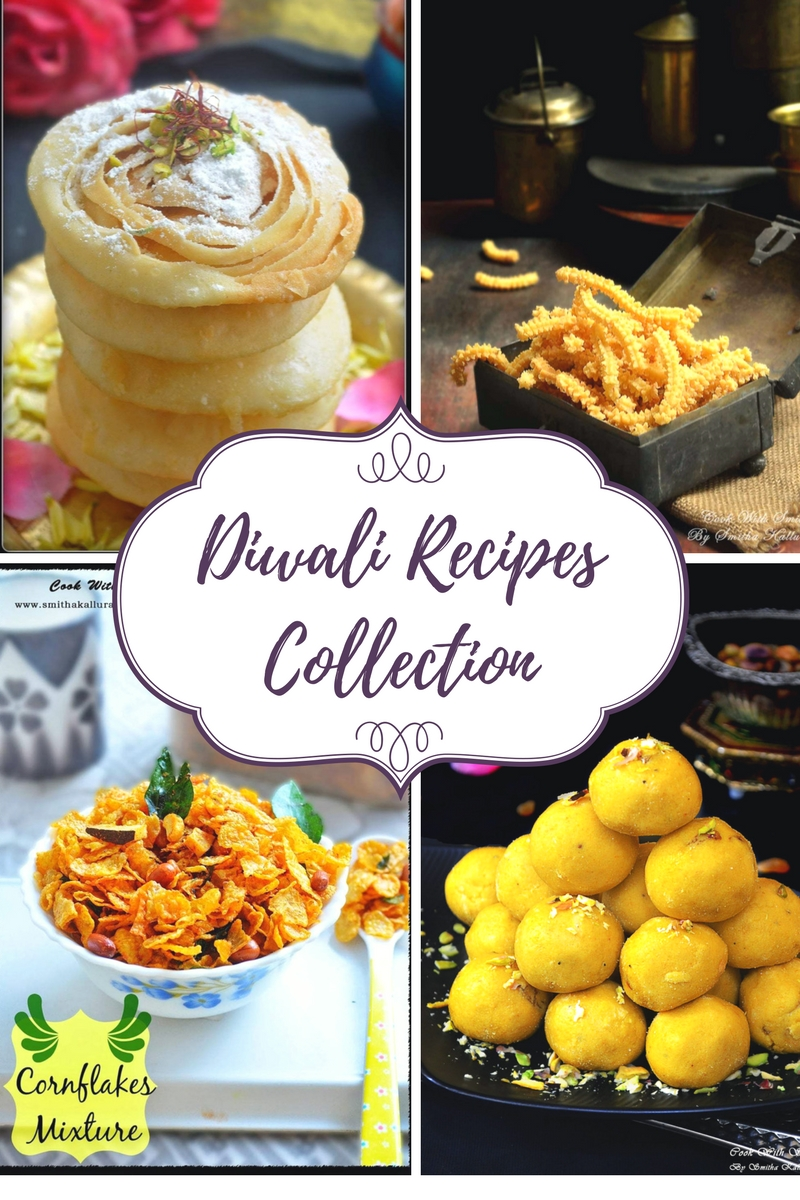 Diwali recipes easy diwali sweets and savories recipes cook with here i am listing all the easy deepavali sweets and savories under one page for easy reference each recipe has a detailed step by step photos forumfinder Image collections