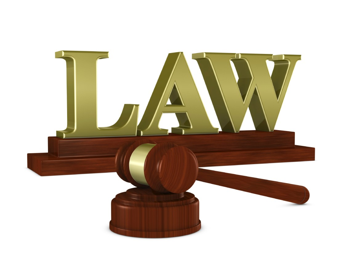 Image Result For Best Dui Lawyer In Orlando