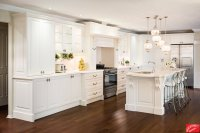 Country Kitchen Gallery | Kitchen Pictures | Dream Kitchen ...