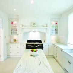 Kitchen Lighting Melbourne Ideas For Small Kitchens Country Gallery | Pictures Dream ...