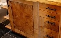 Classic Kitchen Cabinets   Crafstman Kitchen Cabinets ...