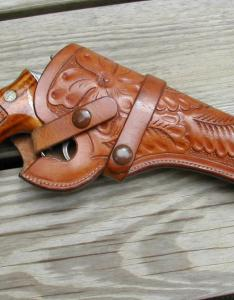 Name dscn  views size kb also vintage leather holsters rh smithandwessonforums