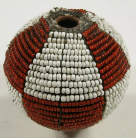 Snuff Box, South African.