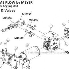 Fisher Snow Plow Solenoid Wiring Diagram Jonway 150cc Scooter Meyer