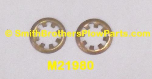meyer plow pump yamaha raptor 700 headlight wiring diagram 21980 retaining ring (50 pcs.) - $20.00