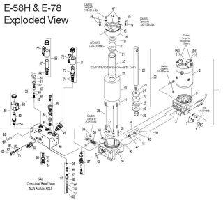 meyer plow pump subaru legacy ecu wiring diagram smith brothers services com specialists 973 209