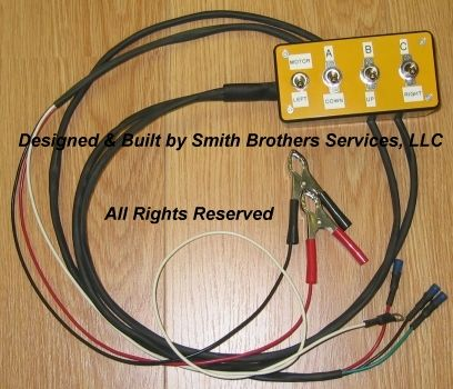 meyer e47 wiring diagram alumitone humbucker smith brothers services, llc - what's new sussex county nj authorized plow dealer