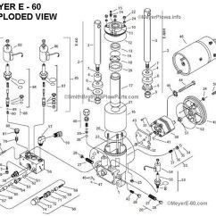 Meyer Home Plow Wiring Diagram 2007 Nissan Frontier Stereo Smith Brothers Services.com - Specialists (973) 209-plow Authorized ...