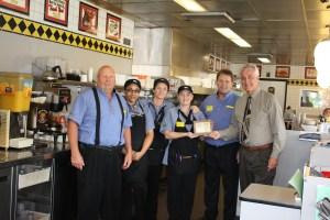 Waffle House 003