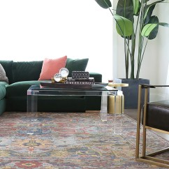 Design Living Room Tables Furniture Singapore Chicago Walter E Smithe Livingroom Slideshow