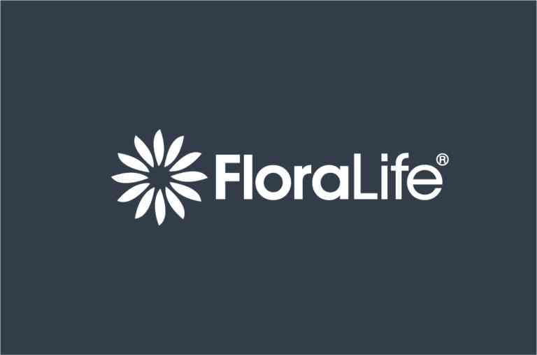 FloraLife Reformulates LeafShine Product to Include 100 Percent Natural Oils