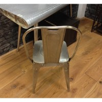 Aviation chairs from smithers ofstamford