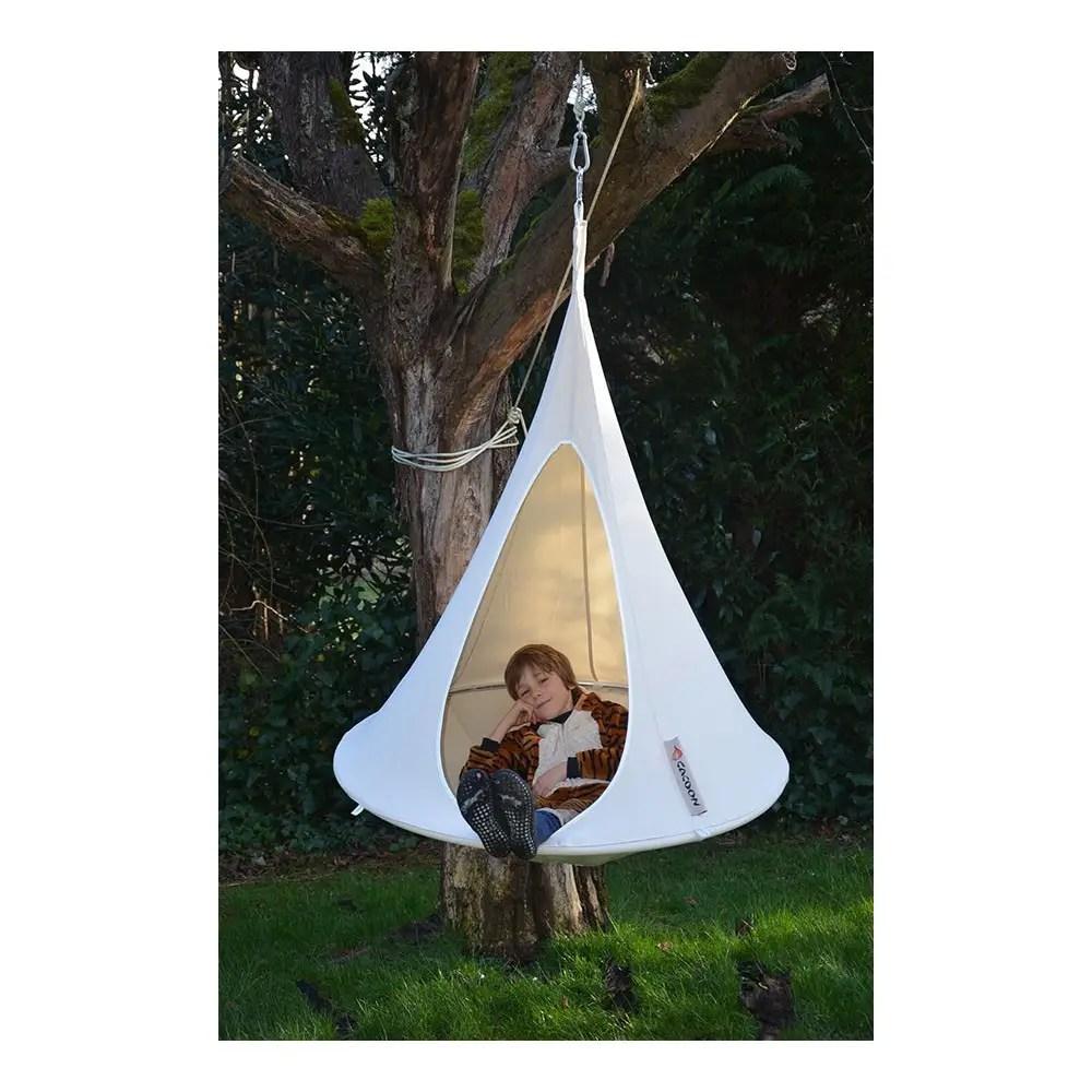 Garden Camping hammocks and swings  Best Outside swing chair