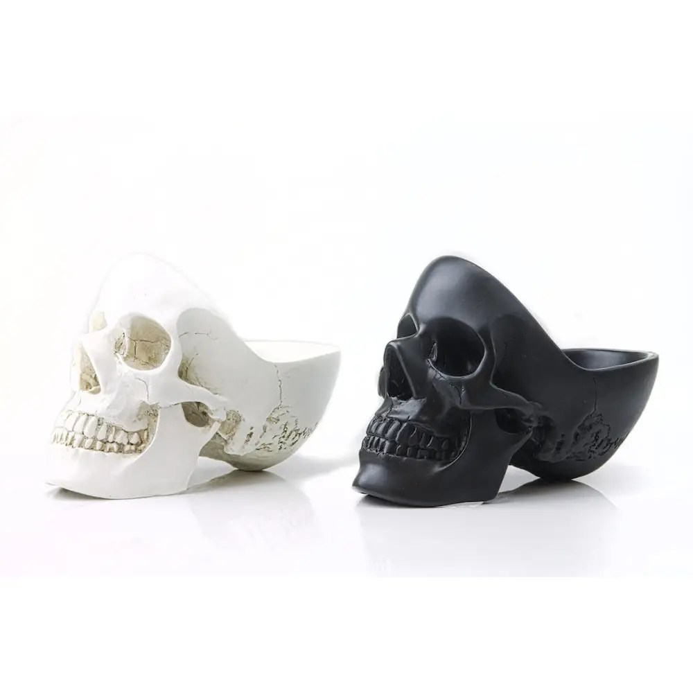 best place to buy kitchen cabinets door pulls things boyfriend for birthday | skull gift ideas ...