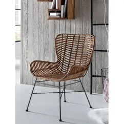 Outdoor Rattan Armchair Uk Portable Baby High Chair Seat Wingback Smithers Of Stamford Retro Furniture 340 00 Store Us Eu