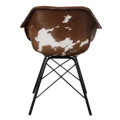 Real Leather Chairs Folding Chair Buy Metal Dining | Industrial