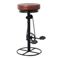 Cool Looking Bar Stools | Cool Men Gifts