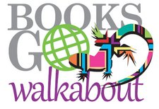 Books go Walkabout – e-Print Publisher