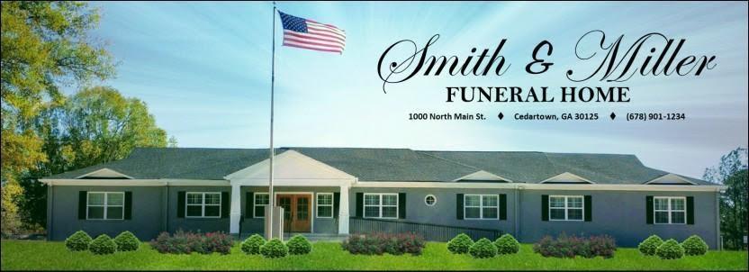 Miller Funeral Home