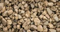 Cotswold Gravel Chippings | Decorative Aggregates Info UK