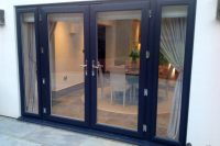 Patio & French Doors   Smiths Glass