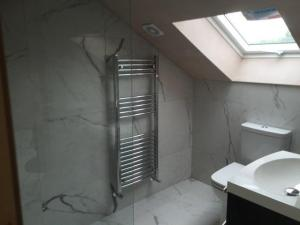 loft conversion ravenscroft road beckenham