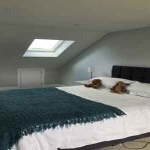 loft conversion company bromley