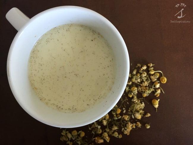 chamomile-cardamom-warmer-mug