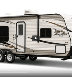 rvs boats for sale trailers campers thunder bay on jayco eagle  [ 2304 x 1292 Pixel ]