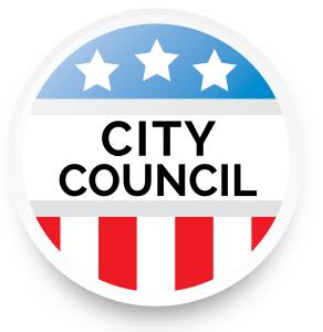council update