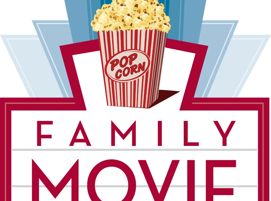 Family movie night July 27th at Smiths Station Sports Complex
