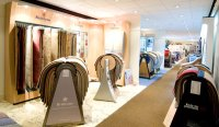 Smiths The Rink - Harrogates Premier Flooring Store