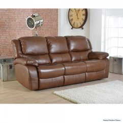 Electric Recliner Leather Sofas Uk Modern Teak Wood Sofa Designs Brown Reclining Wonderful Interior Design Lazboy Ava In At The Best Prices Rh Smithstherink Co