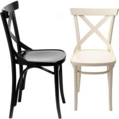 Kitchen Chairs Design Center Flore Bentwood Chair Choose From A Selection Of Colours Classic