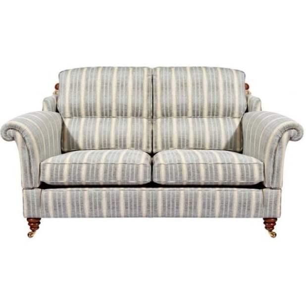 Antique Drop Arm Sofa: Drop Arm Sofas Knowle