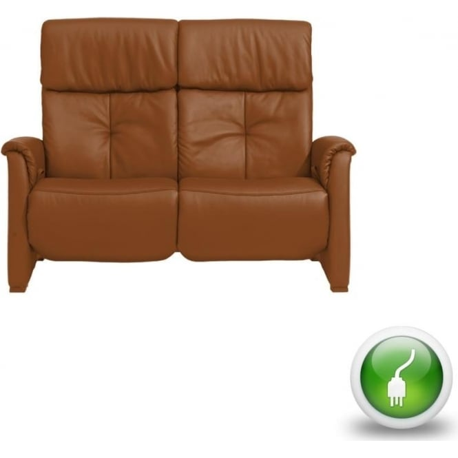 electric recliner leather sofas uk reclining and loveseats cheap cumuly humber mini 2 seater sofa at smiths the rink all