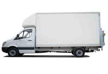 0c4d46b59e Minimum age for hire   Fuel type   Transmission   Wheelbase   External  dimensions   Internal dimensions  Rear door dimensions  Gross vehicle  weight