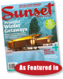 Sunset-Feature-Home | wine tasting Grass Valley