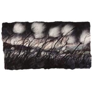 AH Glorious Cotton Tops-500x500