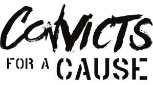 Rotary's Convicts for a Cause