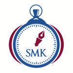 SMK Writer - Shauna McGee Kinney