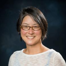 Laura Kim, Grant Writer https://www.laurakimllc.com