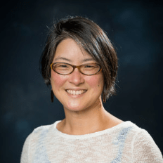 Laura Kim, Grant Writer https://www.laurakimllc.com
