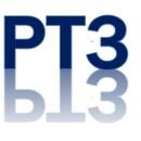 Hari Pengedaran Pelaporan PT3, PBS, Psikometrik dan PAJSK Tahun 2017