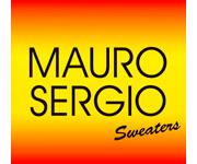 mauro-sergio