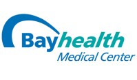 Bayhealth Medical Center