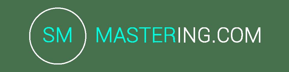 SM Mastering
