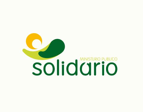 Ministério Público Solidário